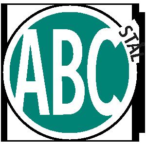 ABC Stål